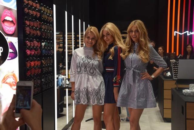 Podlasianki Natalia, Rozalia i Laura Mancewicz stworzyły nową na polskim rynku markę odzieżową