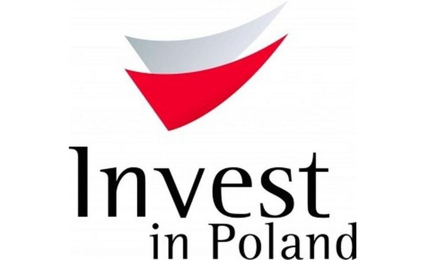 Polska Agencja Informacji i Inwestycji Zagranicznych S.A. powstała 24 czerwca 2003 roku w wyniku połączenia Państwowej Agencji Inwestycji Zagranicznych S.A. (PAIZ) oraz Polskiej Agencji Informacyjnej S.A. (PAI).