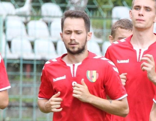 Mariusz Rybicki