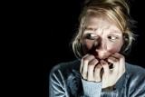 Nietypowe fobie - na pewno masz jedną z nich! Czego boją się ludzie? Sprawdź!