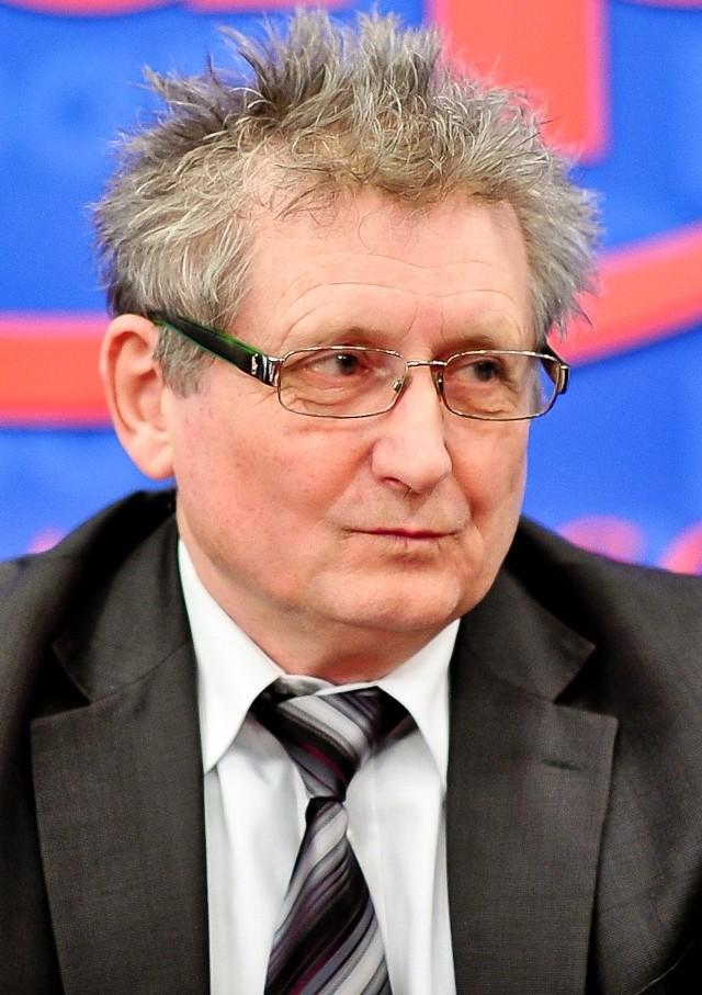 Waldemar Nowakowski, Prezes Polskiej Izby Handlu: Ograniczenie legalnej sprzedaży alkoholu jest ukłonem w kierunku szarej strefy