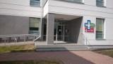Radni powiatu monieckiego zdecydowali o zamknięciu od stycznia 2021 roku oddziału położniczego w szpitalu w Mońkach