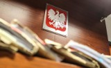 Oskarżone o dzieciobójstwo w Witkowie wrócą ponownie do aresztu