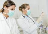 Gdańska Izba Pielęgniarska zwraca się z apelem do osób kończących studia pielęgniarskie o jak najszybsze podjęcie pracy w szpitalach