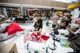 Festiwal Dobrego Wystroju w Ikea [zdjęcia]