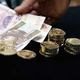 Z 9 mln zł do niespełna 5 mln zł spadła w ubiegłym roku liczba niewypłaconych wynagrodzeń przez lubelskie firmy.