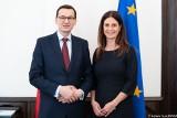 Kim jest Danuta Dmowska-Andrzejuk, kandydatka na minister sportu. Wiek, wykształcenie, osiągnięcia sportowe, mąż