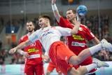 MŚ piłkarzy ręcznych. Polska zaczyna mundial meczem z Tunezją. To największa szansa na wygraną w grupie