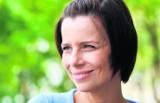 36. FPFF: Rozmowa z aktorką Agatą Kuleszą