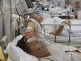 Koronawirus w Polsce. Ministerstwo podało dane o zakażeniach. Ponad 4,7 tysiąca nowych przypadków. Skąd najwięcej?