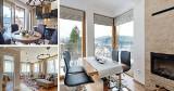 Oto 10 najbardziej ekskluzywnych i najdroższych apartamentów na sprzedaż w Zakopanem