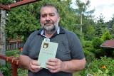 Radny Andrzej Butra: - Wyszło ze mnie buractwo, przepraszam. Ale to efekt frustracji tym, co robią z Polską