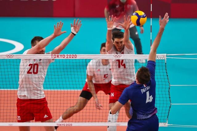 Mistrzostwa Europy siatkarzy potrwają do 19 września.