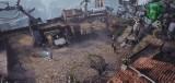 """""""Seven"""" - nowa polska gra RPG twórców Wiedźmina 3 na Unreal Engine 4"""