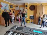 Centra Wsi prężnie działają w gminie Michałowo. Tańczą, śpiewają, pomagają sobie...