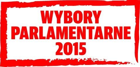 Wybory parlamentarne 2015 odbędą się 25 października