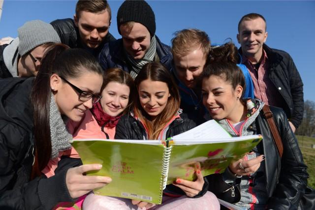 Na Uniwersytecie Zielonogórskim zostanie otwarty nowy kierunek studiów - Animacja kultury i twórczej aktywności w sieci.