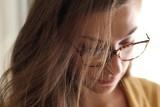 10 sposobów na poprawę koncentracji w pracy. To możesz zrobić, jeśli pracujesz z domu