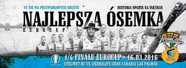 Mistrzowie Polski przed kolejnym wyzwaniem. Musisz tam być!