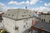 W miejscu klasztoru przy Włodkowica będzie hotel