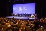Czternaście filmów powalczy o Złote Lwy w konkursie głównym 45. Festiwalu Polskich Filmów Fabularnych w Gdyni
