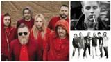 Zagraj ze swoim zespołem u boku Hey i Strachów na Lachy!