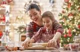 Przepis na święta pełne smaków, niespodzianek i radości. Znasz go?