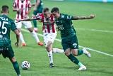 Śląsk Wrocław - Cracovia 3:1. 10 wniosków po meczu Śląsk Wrocław - Craovia