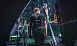 LEC 2020 Spring - wszystko, co wiemy o drugim sezonie europejskich rozgrywek
