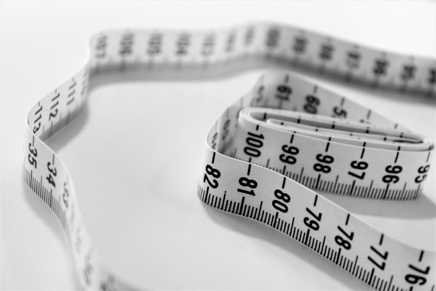 Ponad połowa pracowników nie radzi sobie z nadwagą. Otyłość...