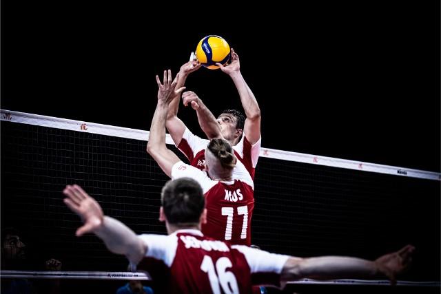 Polska gra z Iran, czyli pierwszym rywalem pod siatką oraz w Tokio