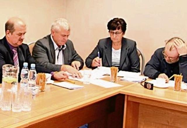 Sejneńscy radni uważają, że nie należy śpieszyć się z rozliczeniem dotacji dla litewskich szkół