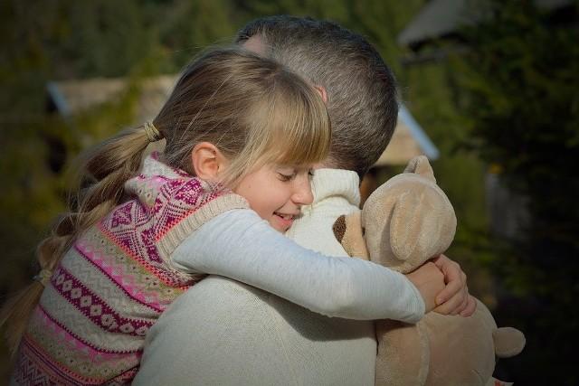 Dzień Ojca 2019 Najfajniejsze życzenia I Grafiki Z Okazji