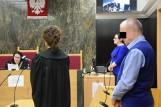 Augustów. Sąd uznał, że z powodu niedbalstwa doszło do okrutnej śmierci