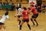 PGNiG Superliga Kobiet. Suzuki Korona Handball Kielce gra dziś u mistrza i lidera [GDZIE OBEJRZEĆ, RELACJA LIVE]