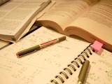 Listy lektur, egzaminy, tańce i... mikołajkowe słodycze, czyli co siedzi w głowie gimnazjalistki