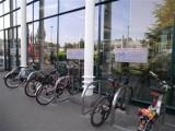 Centrum handlowe Rondo w Bydgoszczy zmienia się - zniknie Real