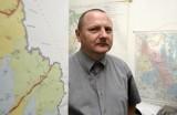 Wojewoda w Bydgoszczy, marszałek w Toruniu - ta decyzja ciąży na losach miasta