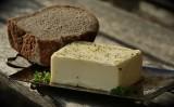 Susza wysmarowała powrót do wysokich cen masła. Teraz wiele zależeć będzie od europejskich krów