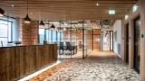 Krakowskie biuro wśród laureatów konkursu architektonicznego Plebiscyt Polska Architektura XXL 2020