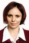 Beata Terczyńska
