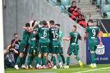 Przewidywany skład Śląska Wrocław na mecz Fortuna Pucharu Poski z Bruk-Bet Termalicą Nieciecza (Śląsk - Termalica SKŁAD)