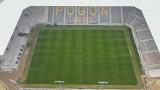 Nowy stadion w Szczecinie wydzierżawiony. Ile zapłaci Pogoń miesięcznie?