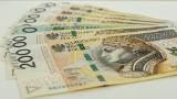 Korupcja w hipermarketach Kaufland, Real, Makro Cash and Carry i Carrefour. Na półki trafiał towar firm, które dawały łapówki