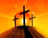 Poważne i religijne życzenia na Wielkanoc dla bliskich i rodziny. Piękne wielkanocne życzenia i religijne grafiki (zdjęcia, obrazki) 21.19