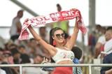 Bilety na mecze Polski na Euro 2020 [CENY, HARMONOGRAM SPRZEDAŻY]