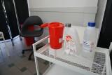 Szczepienia na covid w Jastrzębiu. Rusza drugi punkt szczepień w mieście. Zaszczepi nawet 400 osób każdego dnia