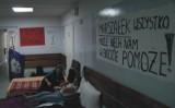 Koniec głodówki w Wojewódzkim Szpitalu w Przemyślu