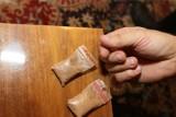 Narkotykowy biznes w Wielkopolsce. Prokuratura skierowała do sądu akt oskarżenia przeciwko 14 osobom, które usłyszały łącznie 40 zarzutów