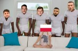 MEMY o meczu Włochy - Polska: Kibice miażdżą reprezentację za grę